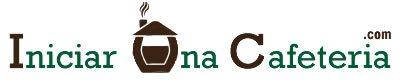 cursos de cafe