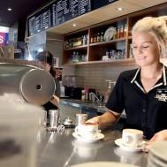 como administrar tu cafetería