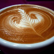 curso arte latte 2