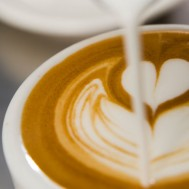 curso arte latte 3