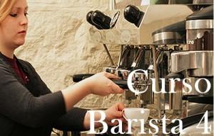 barista-4