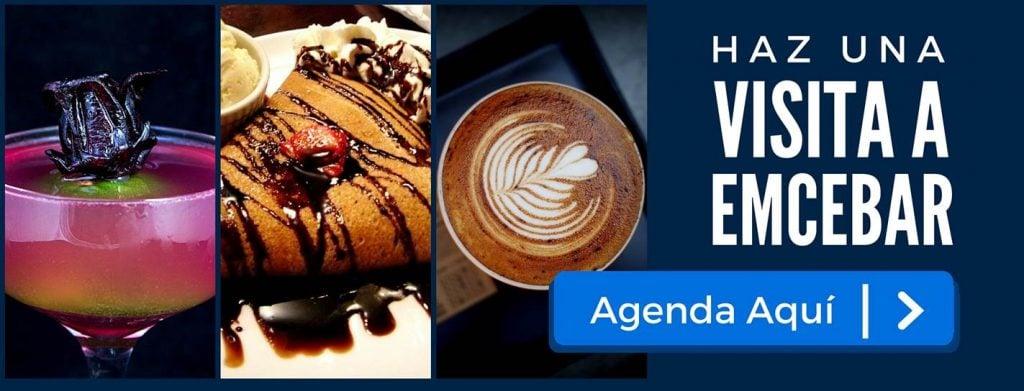 agenda qui
