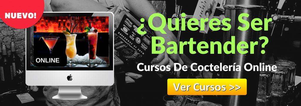 cursos-cocteleria-online