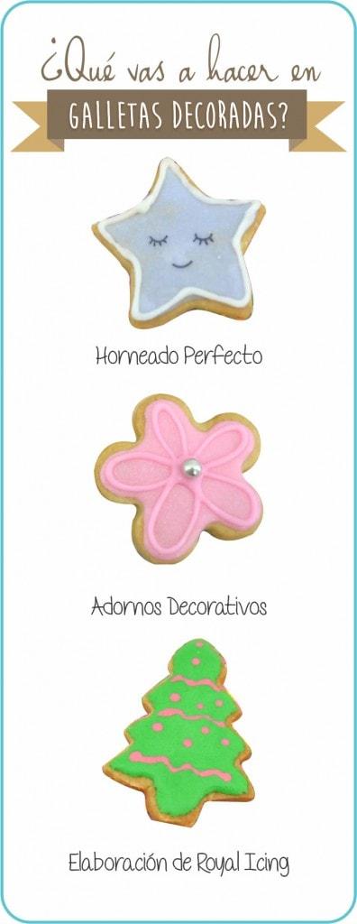 como-decorar-galletas
