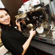 curso barista 4 manager de cafeteria