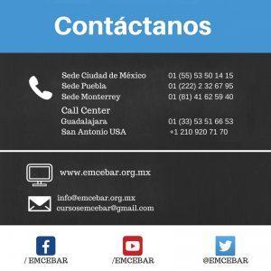 info-contacto1